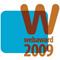 2009 Web Award